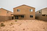 13125 Desert Lily Lane - Photo 28