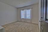 7008 Gold Dust Avenue - Photo 20