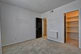 7008 Gold Dust Avenue - Photo 21
