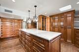 10641 Prospect Point Drive - Photo 34