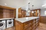 10641 Prospect Point Drive - Photo 35
