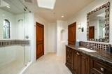 10641 Prospect Point Drive - Photo 50