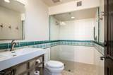 10641 Prospect Point Drive - Photo 70