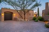 10641 Prospect Point Drive - Photo 83