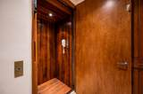 10641 Prospect Point Drive - Photo 85