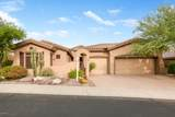 41509 Laurel Valley Way - Photo 1