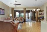 41509 Laurel Valley Way - Photo 11