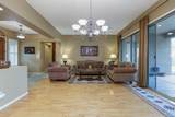 41509 Laurel Valley Way - Photo 13