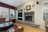 41509 Laurel Valley Way - Photo 19