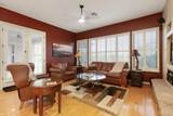 41509 Laurel Valley Way - Photo 20
