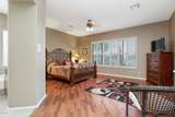41509 Laurel Valley Way - Photo 21