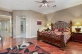 41509 Laurel Valley Way - Photo 22