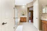 41509 Laurel Valley Way - Photo 24