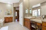 41509 Laurel Valley Way - Photo 25