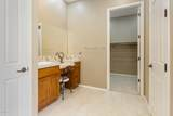 41509 Laurel Valley Way - Photo 26