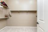 41509 Laurel Valley Way - Photo 27