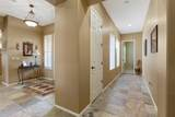 41509 Laurel Valley Way - Photo 28