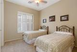 41509 Laurel Valley Way - Photo 29