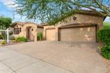 41509 Laurel Valley Way - Photo 3