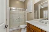 41509 Laurel Valley Way - Photo 30