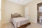 41509 Laurel Valley Way - Photo 31