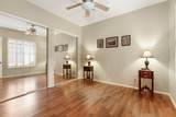 41509 Laurel Valley Way - Photo 32