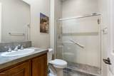 41509 Laurel Valley Way - Photo 33