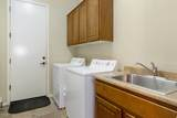 41509 Laurel Valley Way - Photo 34