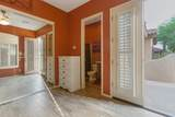 41509 Laurel Valley Way - Photo 35