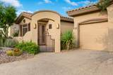 41509 Laurel Valley Way - Photo 4