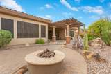 41509 Laurel Valley Way - Photo 41