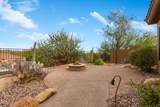 41509 Laurel Valley Way - Photo 42