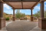 41509 Laurel Valley Way - Photo 43