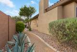 41509 Laurel Valley Way - Photo 44
