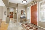 41509 Laurel Valley Way - Photo 7