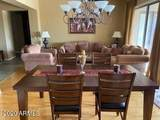 41509 Laurel Valley Way - Photo 8
