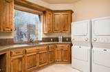 10040 Happy Valley Road - Photo 41