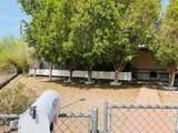 9552 Arbor Circle - Photo 1