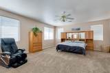 6769 Lariat Lane - Photo 23