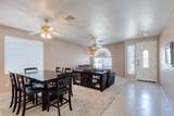 6769 Lariat Lane - Photo 4