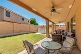 6769 Lariat Lane - Photo 46