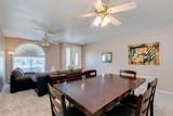6769 Lariat Lane - Photo 5