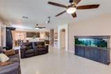 6769 Lariat Lane - Photo 9