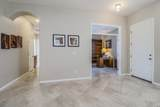 6203 Phelps Road - Photo 11