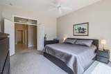 6203 Phelps Road - Photo 17