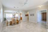 6203 Phelps Road - Photo 4