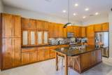 6203 Phelps Road - Photo 8