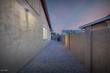 22153 Domingo Road - Photo 44