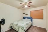8505 Ocotillo Road - Photo 30