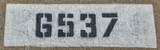 6537 North Lane - Photo 30